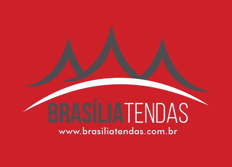 Locação de Tendas em Brasília DF